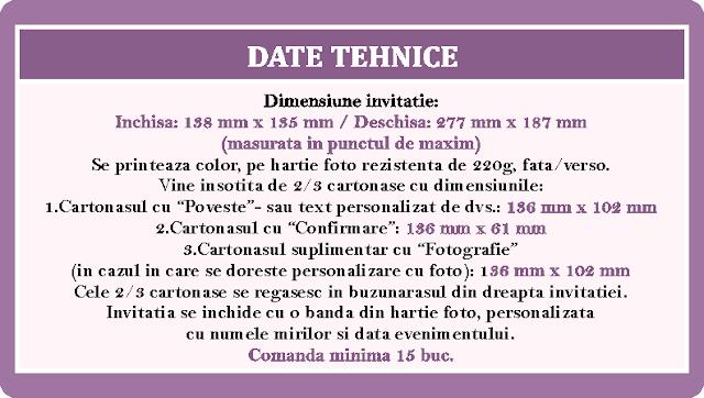 In Spirit Romanesc 1