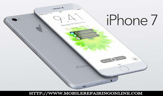 The Next Big Thing in Apple IPhone