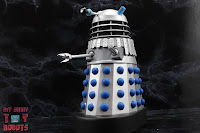 Custom Daleks Invasion Earth 2150AD Drone 20