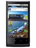 Huawei IDEOS X6 U9000 Specs
