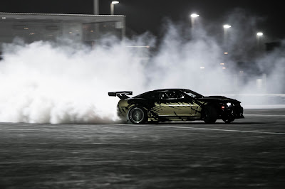 chevy-qatar-drift-car