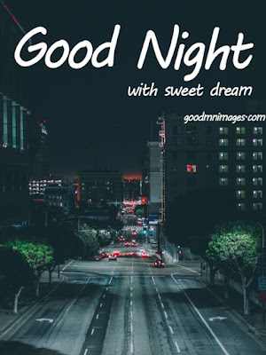 good night images hd 1080p download