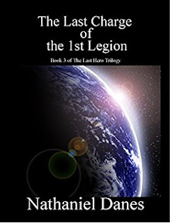 https://www.amazon.com/Last-Charge-Legion-Hero-Trilogy-ebook/dp/B0187OAYGU/ref=la_B00NJ9SXSU_1_2?s=books&ie=UTF8&qid=1492804639&sr=1-2