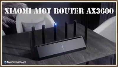 xiaomi mi alot router ax3600,xiaomi,mi alot router ax3600 wifi 6,
