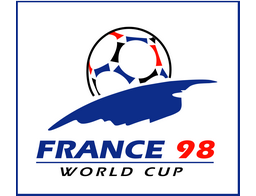 PES 2019 PS4 Classic Option File FIFA World Cup 1998 by Georgi Todorov