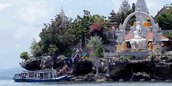 Tirtha-yatra, Ziarah pada Tempat Suci Hindu