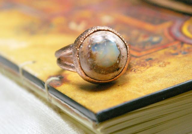 https://www.etsy.com/ca/listing/623275263/boho-cantera-opal-electroformed-copper