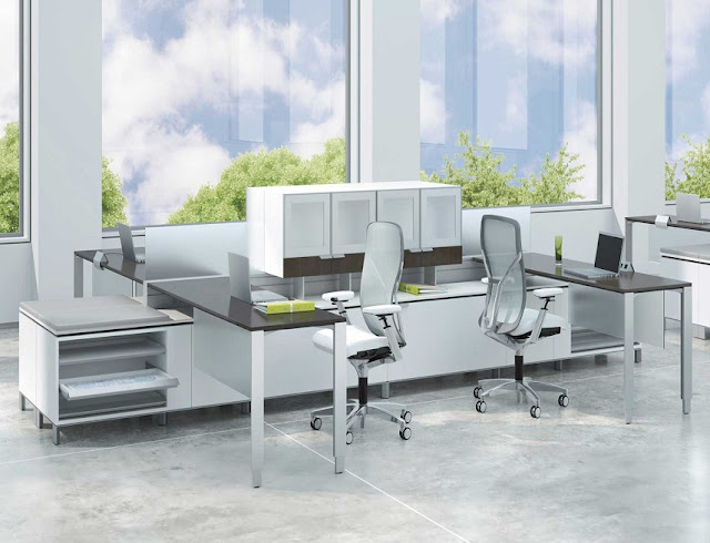 best buy white modern office furniture Miami FL for sale online