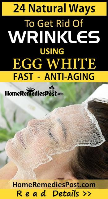 egg white for wrinkles, how to get rid of wrinkles, home remedies for wrinkles, wrinkles face mask, how to use egg white for wrinkles, is egg white good for wrinkles, face wrinkles, neck wrinkles, under eye wrinkles, wrinkles treatment