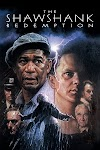 Download The Shawshank Redemption (1994) Subtitle Indonesia