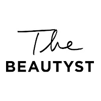 revue avis test the beautyst