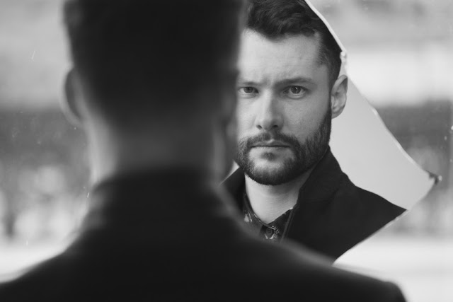 Video: Calum Scott - No Matter What