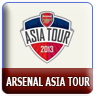 TV Arsenal Tour Live Streaming