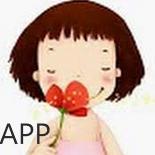 Descarga mi app