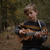 8-Year-Old Frankie Morland Self-Written Song About Climate Change Is Heartbreaking