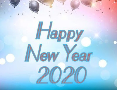 Best Images of Happy New Year 2020