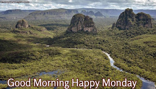 good morning images - happy monday images