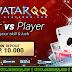 Cara Bermain Poker Online Dengan Mudah