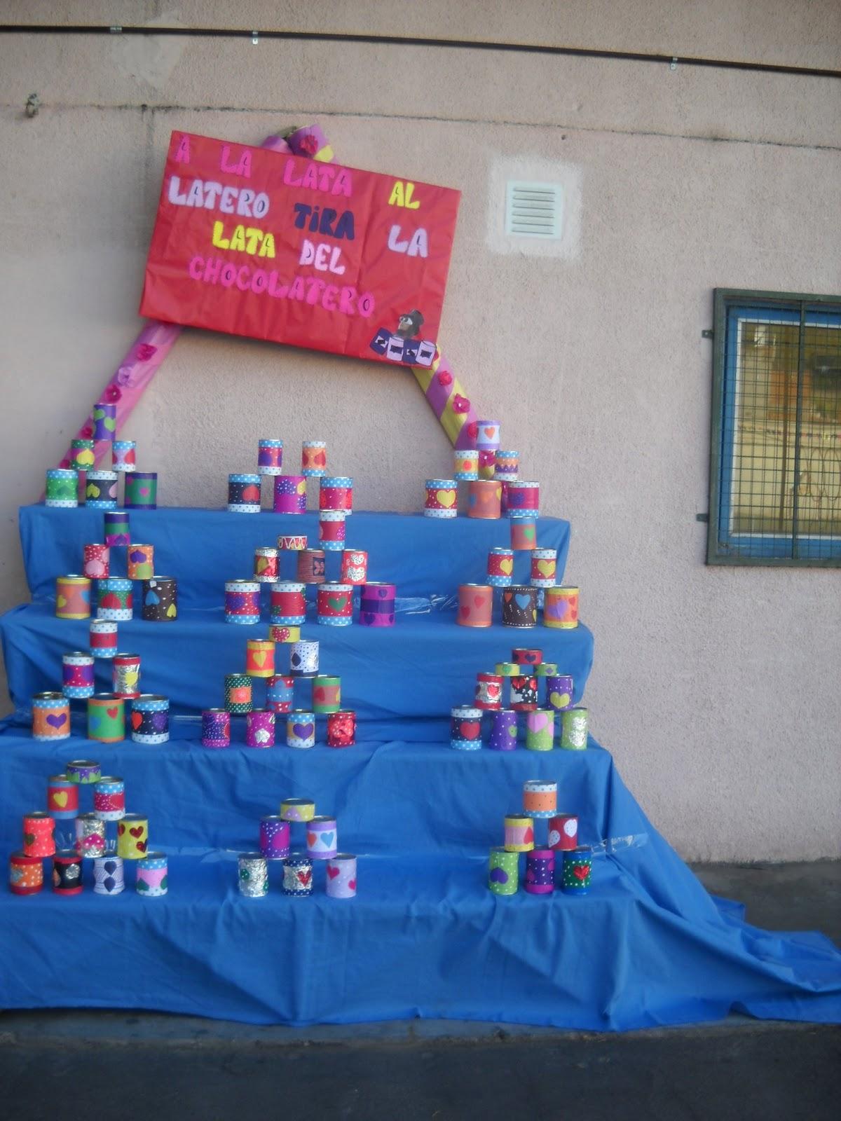 Escuela Normal Superior N 10 Nivel Inicial Fiesta De Fin De Ano
