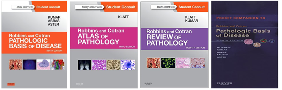 Robbins Cotran Pathology Pdf