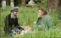 Hampstead Movie
