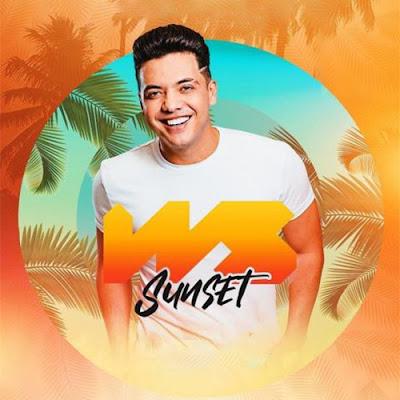 Wesley Safadão - WS Sunset - Parauapebas - PA - 27.10.2019