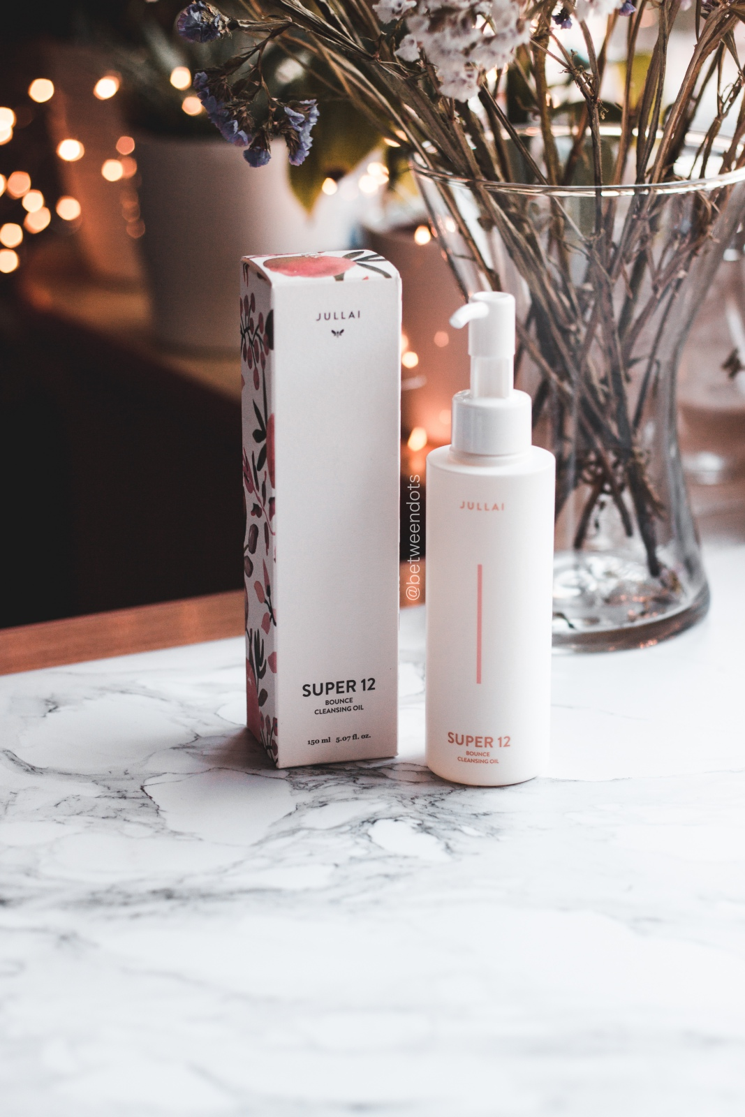 90721312ec Moisturize your skin with love - Jullai brand review | KHERBLOG ...