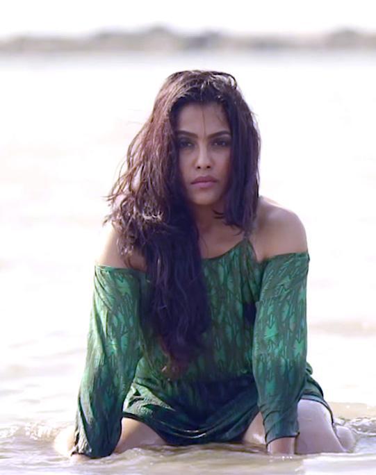 trishna mukherjee actress dil marjane ki hoya