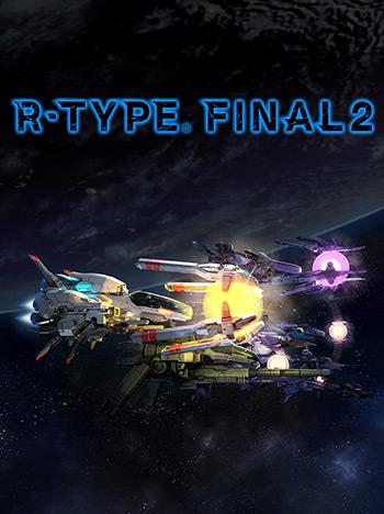 r-type final 2,r-type final 2 gameplay,r type final 2,r-type final 2 pc,r-type final,r-type final 2 review,r-type final 2 ps5,r-type final 2 demo,r-type,pc,r-type final 2 switch,r-type final 2 walkthrough,r type final 2 review,r type final 2 switch,r-type final 2 good,r-type final 2 game,r type final,r-type final 2 speedrun,r-type final 2 positive review,should i play r-type final 2,r-type final 2 gameplay review,r-type final 2 nintendo switch