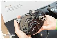 Bosch-Hauptkonkurrent: Shimano E6000 & E8000 eBike Antrieb