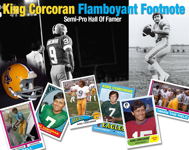 Topps football cards