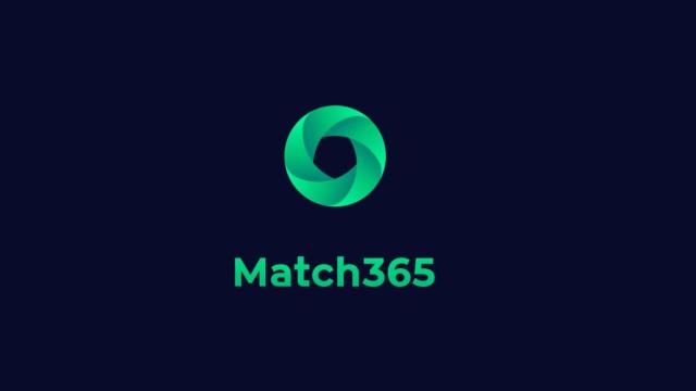 Match365 App Loot