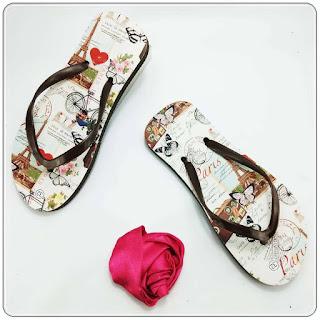 grosirsandaljepit.com | menjual berbagai sandal anak sampai dewasa dengan partai besar.