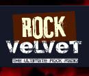 http://rockvelvet.gr/live/
