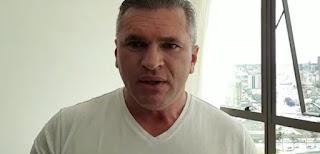 SEPARAÇÃO?: Em nota Julian Lemos critica Jair Bolsonaro e se nega a estar com o presidente em Campina Grande – LEIA NOTA COMPLETA