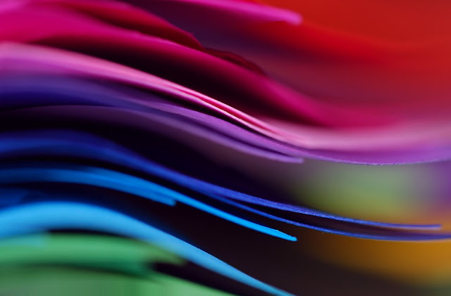 "Di dalam dunia web/blog, warna itu sangat penting dan sangat besar lengan berkuasa terhadap penampilan web/blog. Warna-warna biasanya dipakai untuk background, text, links, table dll.  Kalo kombinasi warna pada web/blog kita tidak sesuai, atau tidak yummy dipandang mata mata, maka hal itu akan menciptakan pengungjung web/blog kita menjadi kurang nyaman, dan kemungkinan akan malas untuk mengunjungi blog kita lagi.  Tapi alasannya yakni untuk untuk menciptakan warna-warna ini harus memakai kode-kode warna, maka bagi yang tidak begitu jago ihwal html akan kesulitan untuk mendapat kode-kode warna ini.  Nha oleh alasannya yakni itulah dibawah ini telah aku buat Chart HTML Kode Warna bagi yang tidak tahu atau bagi yg pingin tahu kode-kode warna. Cara penggunaannya cukup mudah, km tinggal klik warna yang kau pilih, maka arahan warnanya akan tampil di kotak ""kode warna:"". Ok silahkan dicoba."