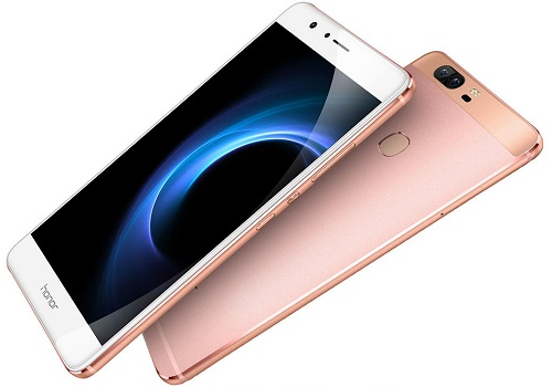 honor-V8-specs-and-price-mobile