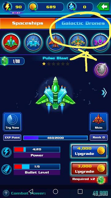 galaxy-attack-alien-shooter-galactic-drones