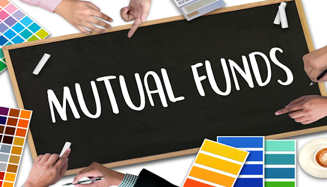 What are Mutual Funds? Types of Mutual Funds?