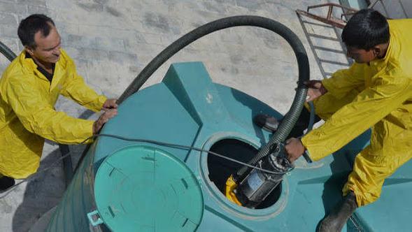 افضل شركة تنظيف خزانات بحفر الباطن , افضل شركة صيانة خزانات بحفر الباطن , شركة تنظيف خزانات بحفر الباطن , اسعار تنظيف الخزانات الأرضية , شركة غسيل خزانات وعزل , شركة تنظيف خزانات وعزل , شركة نظافة خزانات , تنظيف خزانات بحفر الباطن حراج , كشف تسربات خزانات المياه , كشف تسربات المياه بحفر الباطن , ارخص شركة تنظيف خزانات بحفر الباطن , نظافة الخزانات بحفر الباطن , شركة تنظيف الخزان العلوى , شركة تنظيف الخزان الارضى , شركة تعقيم خزانات بحفر الباطن , دليل شركات التنظيف بحفر الباطن , شركة نظافة خزانات بحفر الباطن