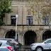 Σε δίκη για βιασμό ο 19χρονος κατηγορούμενος για τη δολοφονία Τοπαλούδη
