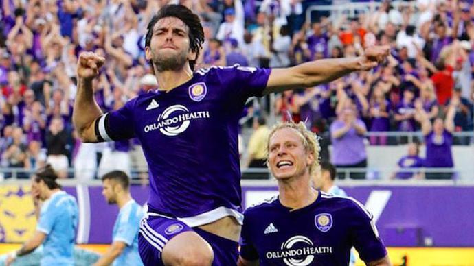 fc8effff17 Orlando City esgota seus carnês para próxima temporada da MLS ...