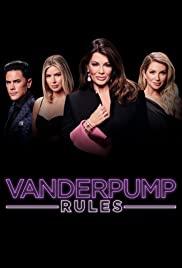 VANDERPUMP RULES SEASON 8