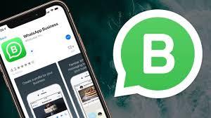 Jasa Whatsapp Bulk | Jasa Whatsapp Blast | Jasa Iklan Google Ads