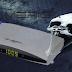 🚥  Azamerica S1009 HD Nova Atualização V2.49 - 14/05/2020