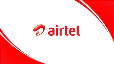 airtel rs 98 prepaid recharge plan now brings double data benefit and also increases talktime of three plans