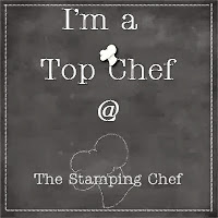 TOP CHEF!