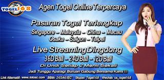 [Image: slider-togel-168.png]