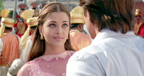 bride and prejudice - photo #16