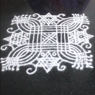 Navratri-simple-kolam-only-images-1ac.png